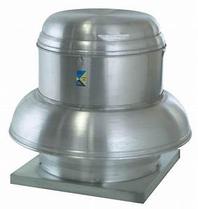 Ventilation directcentrifugal downblast exhaust fan for Commercial exhaust fans for bathrooms