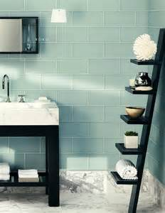 Gray White And Aqua Bathroom by Pin By Amanda Terauchi On Bathroom Decor Ideas