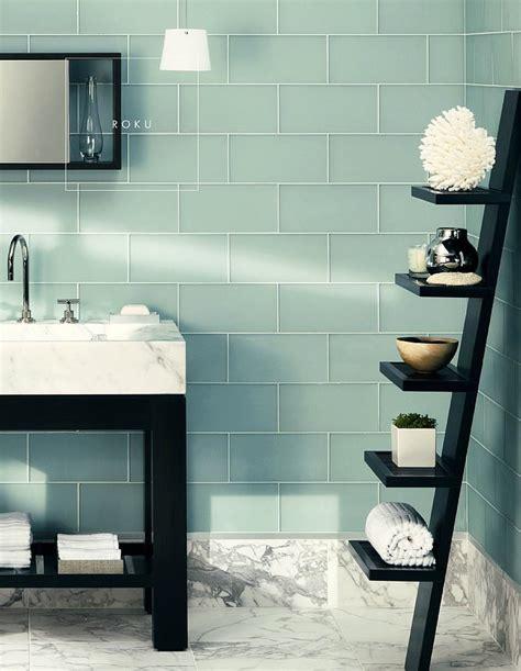 nice colour tile  prefer subway  smaller