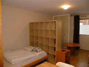 location studio meuble a boulogne billancourt 92100 With studio meuble boulogne billancourt