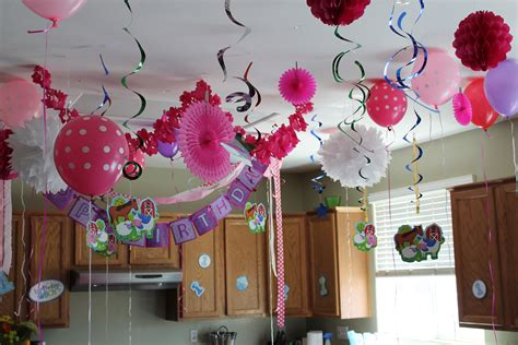 birthday party ideas for new party ideas birthday decor party favors ideas