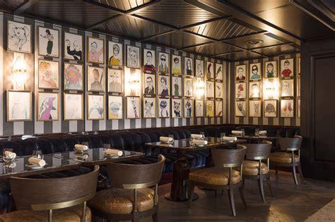 Bar Bar by J S Bar Bistro Tsim Sha Tsui Restaurant Royal Garden Hk