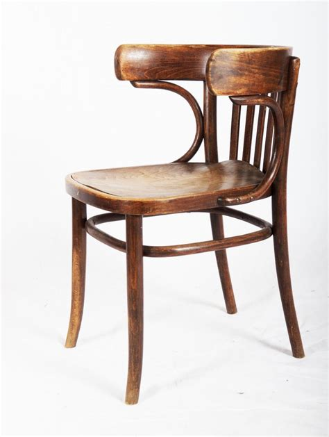 3 suisses chaises bistro dining chair by michael thonet 1920s for sale at