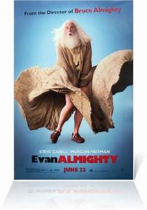 Evan Almighty God Quotes. QuotesGram