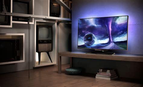 Mit Fernseher by Der Richtige Fernseher F 252 R Das Wohnzimmer