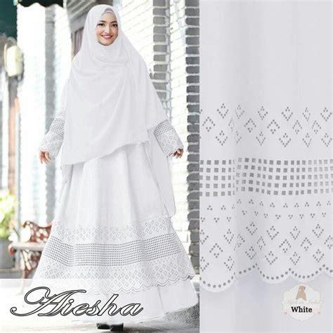 harga jual baju dress batik kombinasi polos  batik