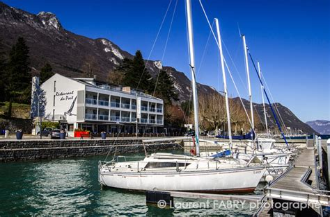 arly photography ex photo arclusaz restaurants autour du lac du bourget restaurant et port