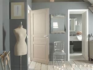 peinture associez les couleurs et les matieres elle With association de couleur avec le bleu 12 home carrelage showroom