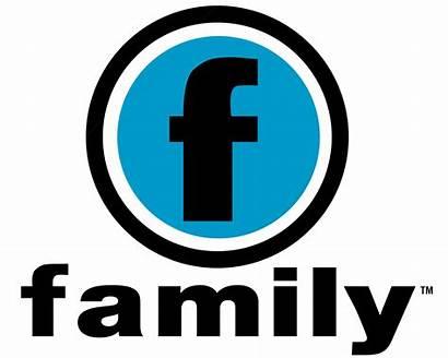 Channel Disney Wikia Logos Wiki 1999 Families