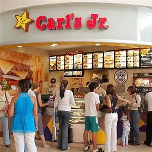 Carl's Jr., Guadalajara - Restaurant Reviews & Photos ...