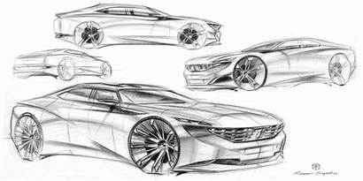Peugeot Concept Exalt Cars