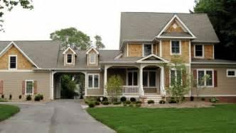 Houses For Rent In Kansas City Ks