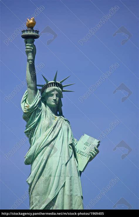 freiheitsstatue statue  liberty usa lizenzfreies