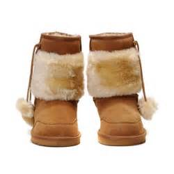 ugg yorkdale sale uggs infant sale