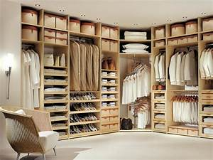 Walk In Closet : walk in closet design ideas hgtv ~ Watch28wear.com Haus und Dekorationen