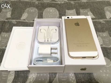 5s used price view iphone 5s 32gb factory unlocked 100 smooth complete