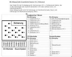 similiar bmw x5 stereo wiring keywords bmw x5 stereo wiring diagram schematics and diagrams