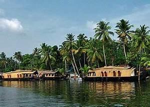 Tourism in India | Incredible India: Kerala Tourism ...