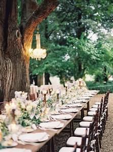 mariage en exterieur simple tapis blanc mariage exterieur With tapis champ de fleurs avec canapé gonflable extérieur