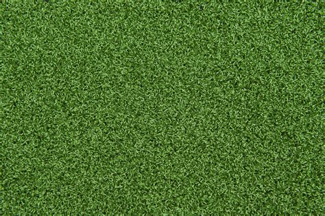 synthetic turf pettys