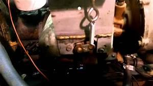 Manual Wastegate 65 Diesel