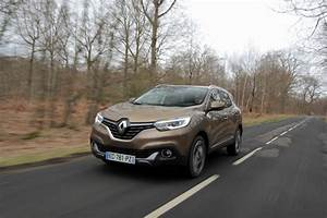 Atout Fiat : soldes 10 mod les prix cass s pour changer de voiture avant les vacances ~ Gottalentnigeria.com Avis de Voitures