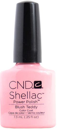 Cnd Uv L Canada by 1000 Images About Gel Nail On Cnd