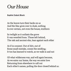 enjoy seamus heaneys poem scaffolding  marvel