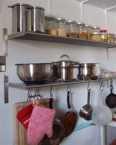 ikea etagere cuisine etagere ikea cuisine