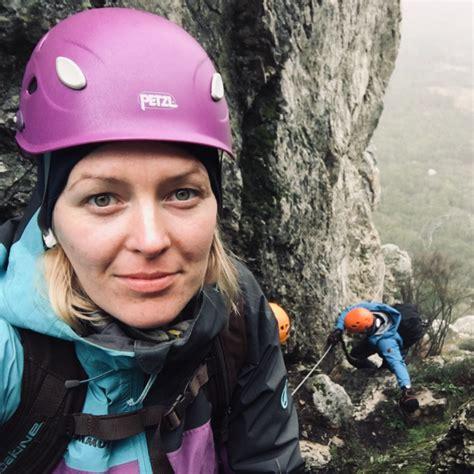 Dalīborganizācijas - Adventure Therapy Latvia