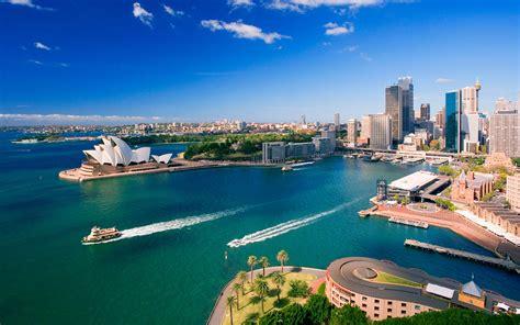 sydney australia opera house desktop hd wallpapers