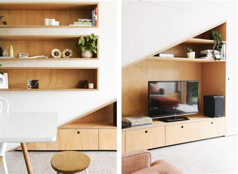 25+ Plywood Furniture, Designs, Ideas, Plans