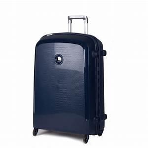 Avis Protexxio Garantie : avis garantie valise delsey comparatif test le meilleur produit 2019 ~ Medecine-chirurgie-esthetiques.com Avis de Voitures