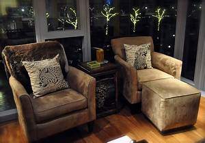 Home Goods Living Room Chairs – Modern House