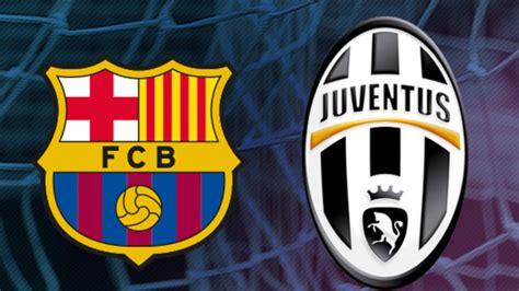 Скачать Champions League-2015 (Final) BARCELONA - JUVENTUS 3:1 - смотреть онлайн