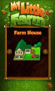 Meine Kleine Farm : meine kleine farm kostenlos apps f r android ~ Watch28wear.com Haus und Dekorationen