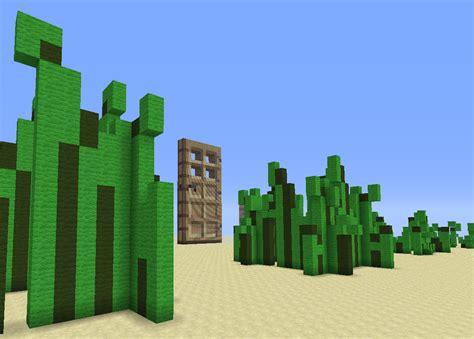minecraft world download surviving minecraft minecraft