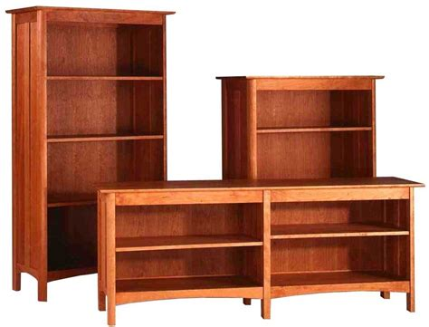 15 Best Ideas Of High Quality Bookshelves