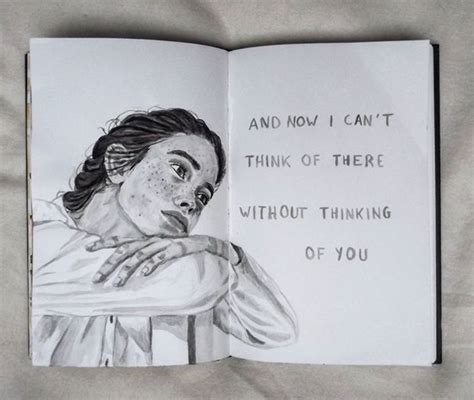 drawing art quotes bullet journal tumblr art hoe