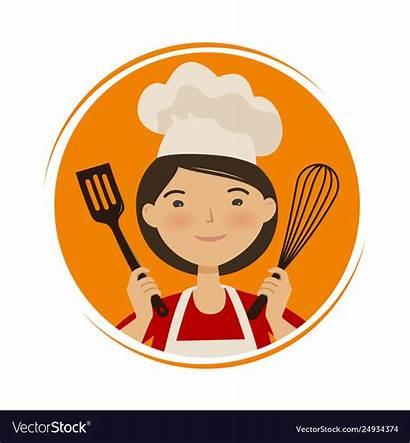 Chef Cooking Hat Vector Cuisine Vectors