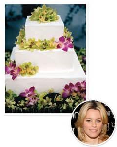 Max Handelman & Elizabeth Banks - Celebrity Weddings ...