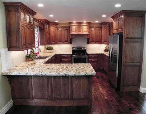 interior paint colors that go with wood floors paint