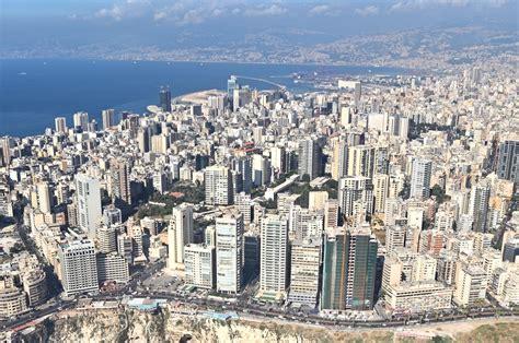 beirut wallpapers images  pictures backgrounds