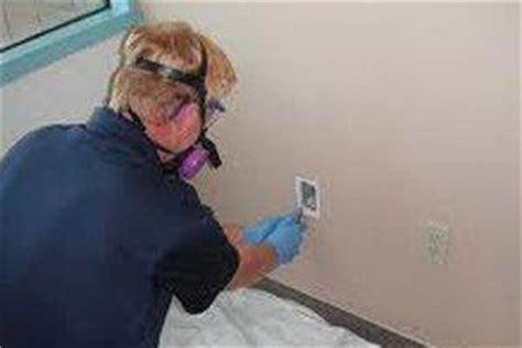 asbestos removal companies seattle wa asbestos