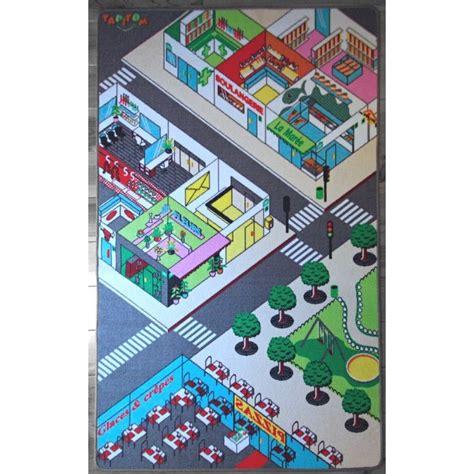 jeux de nettoyage de chambre jeu de nettoyage maison jeux de fille jeux de voiture