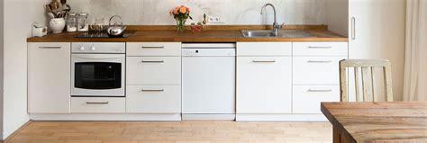 lg appliance repair  dallas find  repair services