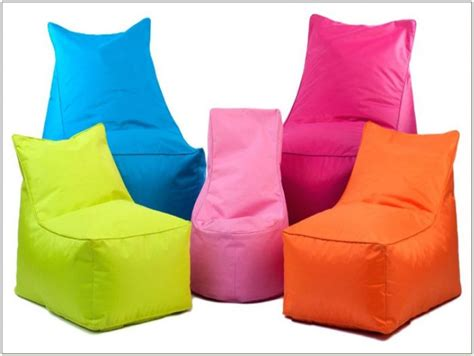 Cheap Bean Bag Chairs At Ikea Small Deck Designs Backyard Best Playground Docs Austin How To Landscape Your The Bird Company Book Fair Soccer Mls Edition Pc Download Our
