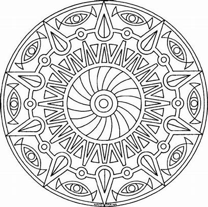 Coloring Pages Teenagers Popular
