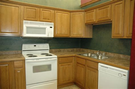 cabinets kitchen ideas kitchen designs with oak cabinets home furniture design