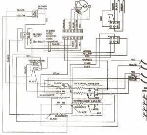 Intertherm Furnace Wiring Diagram E2eb 015h : intertherm e2eb 015ha wiring diagram wiring diagram tutorial ~ A.2002-acura-tl-radio.info Haus und Dekorationen